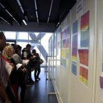 France: recul des déclarations d'embauche fin 2015