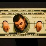 Pierre Jovanovic: «Nous sommes tous les esclaves des banques»