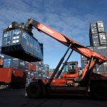 Corée du Sud: l'affaiblissement des exportations fait diminuer la production industrielle et les investissements