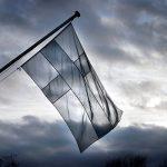 Finlande: 5ème année en déficit commercial
