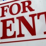 Canada: Le prix des locations chute de 18 % à Calgary