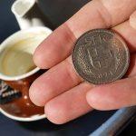 Les PME suisses craignent une chute de la consommation