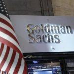 Le bénéfice de Goldman Sachs plonge de 31%