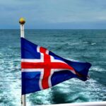 Embargo russe: avis de tempête sur la pêche en Islande