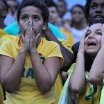 Au brésil, le fléau de l'inflation !