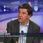 Jacques Sapir: Pétrole: «il va rester à un niveau très faible pour au moins 3 mois»