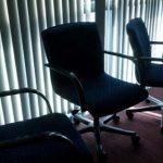 Charles Sannat: «Banquiers injuriés, menacés, agressés, mais banquiers bientôt licenciés !»