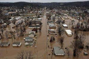 missouri-inondations