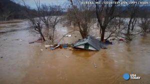 missouri-inondations-usa-today