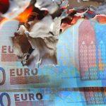 Votre argent en banque disparaîtra ou ne vaudra plus rien !