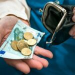 """Bryce McBride: """"Ne confondez pas monnaie et richesse"""""""