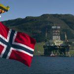 Norvège: recul de la production pétrolière en décembre