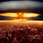L'apocalypse financière approche: les banques U.S ont 247.000 milliards de dollars d'exposition sur les dérivés