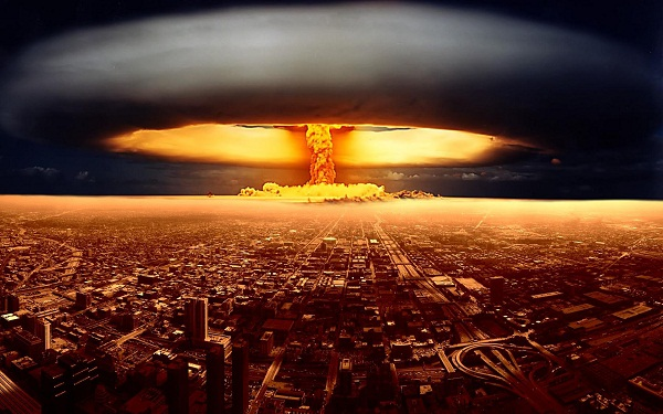 Simone Wapler: Une bombe à 380 milliards de dollars