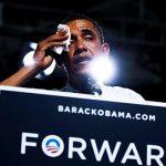 """Barack Obama:  """"Celui qui prétend que l'économie américaine est en déclin est un menteur"""""""