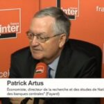 "Patrick Artus : ""La bulle obligataire va exploser et la crise sera bien pire"""