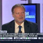 Philippe Béchade: Etats-Unis: Bientôt le scandale des subprimes version automobile !