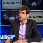 Pierre Sabatier nous dévoile le nouveau cygne noir qui pourrait précipiter les bourses mondiales dans le krach
