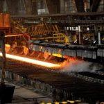 France: la production industrielle a reculé de 0,9% en novembre