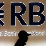 La Royal Bank of Scotland en perte pour une huitième année consécutive