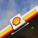 Shell: le bénéfice net chute de 89% au 1er trimestre