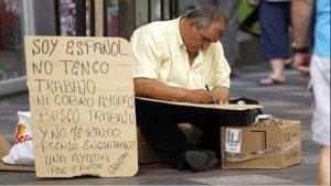 spain-poverty