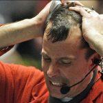 Pourquoi 95% des traders perdent en bourse ?