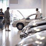 Les ventes de voitures et de véhicules utilitaires légers au Brésil ont reculé de 11,3 % en août