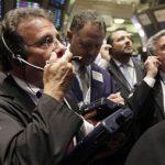 «Vendez tout !» annonce la Banque royale d'Ecosse (RBS) aux investisseurs