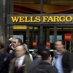 5 300 employés de Wells Fargo licenciés pour avoir créé des comptes fictifs