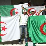 Algérie : Les revenus pétroliers ont baissé de 70% en deux ans, selon le Chef de l'Etat