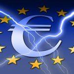 Zone euro: Premier déficit commercial en 3 ans