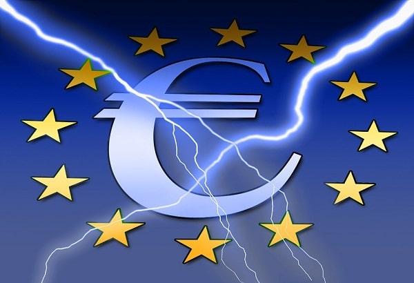 Louis Rouanet: L'Union bancaire est-elle morte en Italie ?