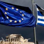 Le spectre du Grexit pourrait ressurgir