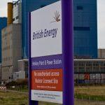 EPR d'Hinkley Point: les cadres d'EDF craignent la faillite