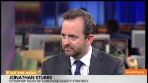 Jonathan-Stubbs