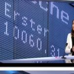 Les banques au cœur de la nouvelle tempête financière