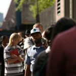 Etats-Unis: les annonces de suppressions d'emplois ont bondi de 218 % !