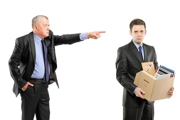 """Charles Sannat: """"CCI 400 millions de moins = 4000 postes en moins !!"""""""