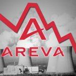 Etienne Henri: EDF, Areva et Cie… Les ravages de l'Etat-actionnaire