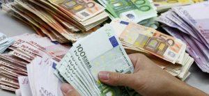 billets-euro-compte