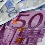 l'argent liquide sera-t-il bientôt interdit ?