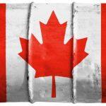 Les ventes des fabricants canadiens ont avancé de 1 % en avril