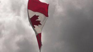 canada-flag-storm