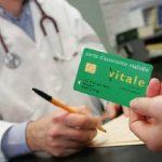 Les médecins généralistes veulent être payés jusqu'à 50 euros la consultation