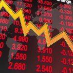 L'économie mondiale au bord du gouffre
