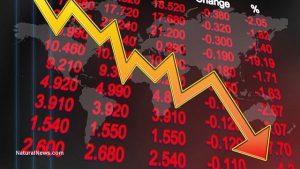 crash-market