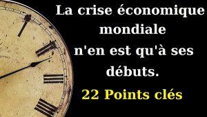 crise-economique-22-points-cles