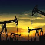 Nick O'Connor & Simone Wapler: Où va le pétrole ?