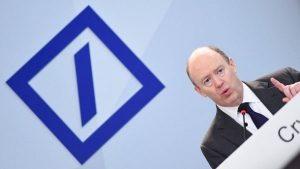 deutsche-bank-chef-john-cryan